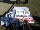 Trojmiejska Manifa 2012_37