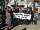 Trojmiejska Manifa 2012_38