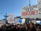 Trojmiejska Manifa 2012_03