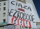 Trojmiejska Manifa 2012_06