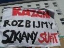 Trojmiejska Manifa 2012_07