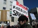 Trojmiejska Manifa 2012_09