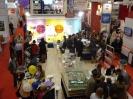 Trójmiejskie Targi Mieszkań i Domów 2012 w Amber Expo