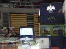 Trójmiejskie Targi Mieszkaniowe ERGO Arena jesień 2012