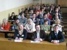 V Pomorski Kongres Obywatelski_19