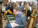 V Pomorski Kongres Obywatelski_24