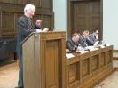 V Pomorski Kongres Obywatelski_26