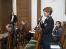 V Pomorski Kongres Obywatelski_30