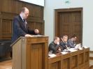 V Pomorski Kongres Obywatelski_36