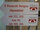 V Pomorski Kongres Obywatelski_41