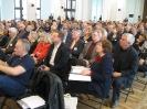 V Pomorski Kongres Obywatelski_48