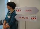 V Pomorski Kongres Obywatelski_51