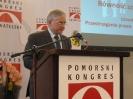 V Pomorski Kongres Obywatelski_54