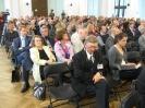 V Pomorski Kongres Obywatelski_56