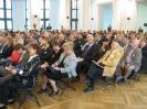 V Pomorski Kongres Obywatelski_62