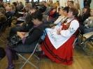 V Pomorski Kongres Obywatelski_64