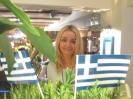wieczor grecki_11