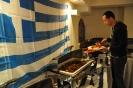 wieczor grecki_19