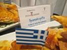 wieczor grecki_02