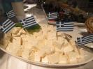 Wieczór Grecki w Restauracji Hotelu Gdańsk