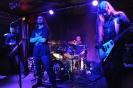 Wieczór z muzyką Black Sabbath