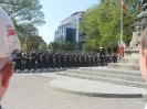 Swieto Konstytucji 2012_02