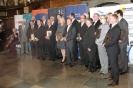 Wręczenie Gryfów Pomorskich 2011