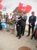 Wspomnienie Izabeli Jarugi-Nowackiej