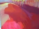 Wystawa Kolory Pomorza_04
