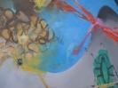 Wystawa Kolory Pomorza_06