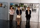 Wystawa poświęcona Jakubowi Kołasowi na UG