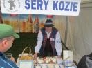 kozlaki 2013_33