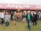 kozlaki 2013_43