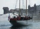 X otwarcie sezonu żeglarskiego
