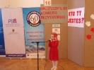 16 konkurs recytatorski_30
