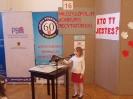 16 konkurs recytatorski_36