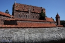 Oblężenie Malborka 2014