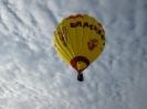 balony_40