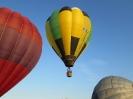balony_47