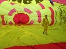 balony_53