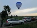 balony_59